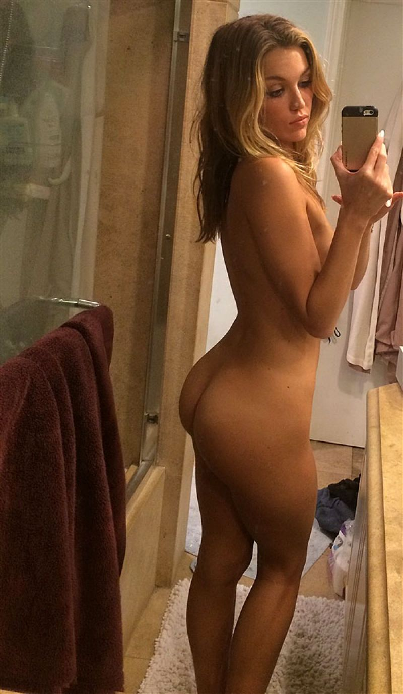 Katelyn pippy nude thefappening pm celebrity photo leaks