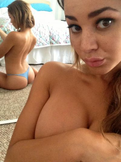 Courtnie Quinlan Nude The Fappening Photos Leaked