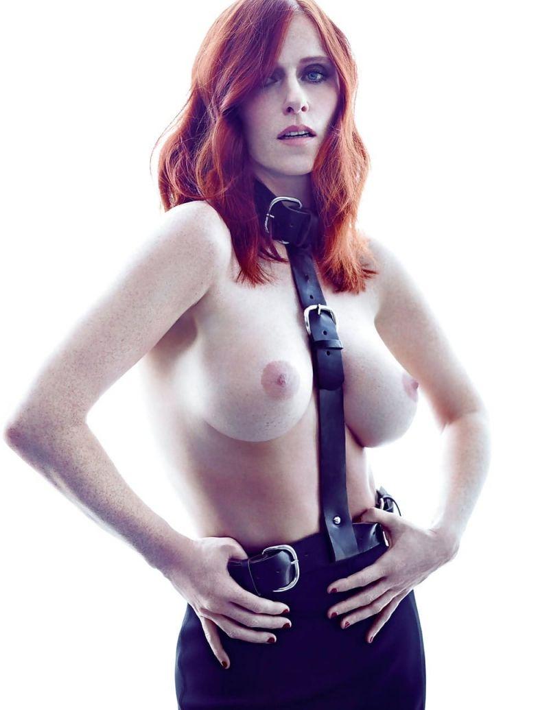 Bridgette nackt Audrey Brigitte Bardot
