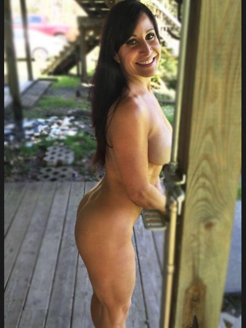 Banshee Moon Nudes