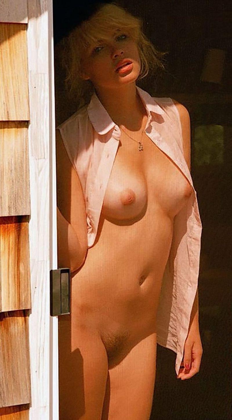 Laura palmer hd pics porn photos