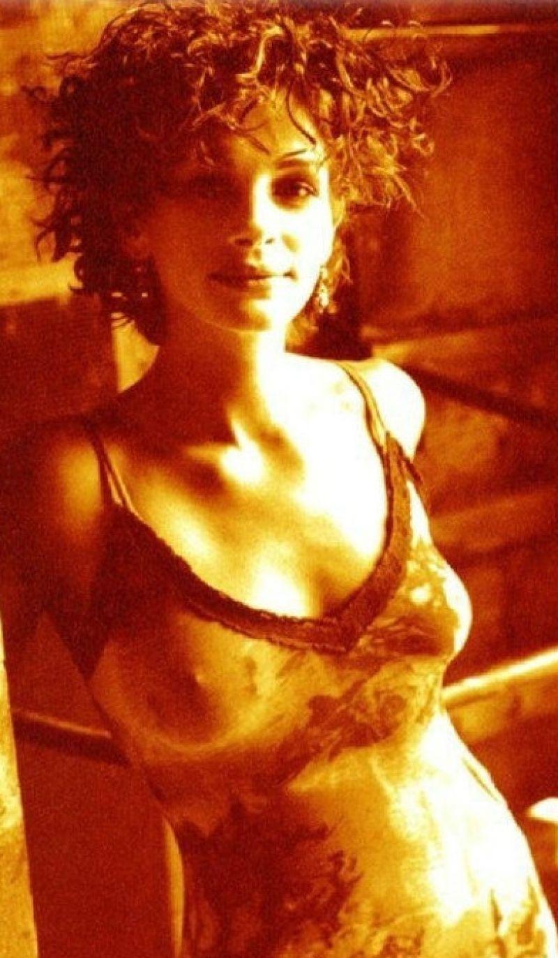 Julia roberts sexy