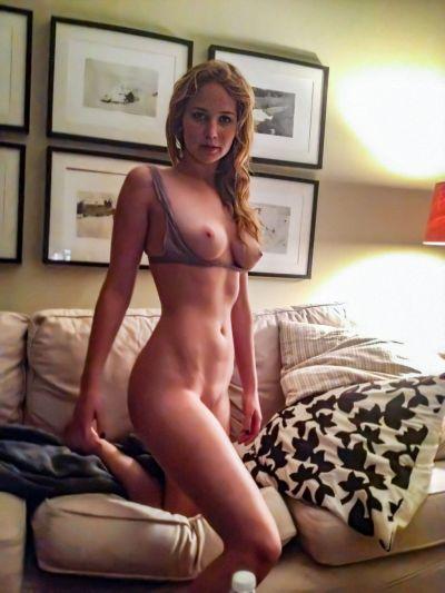 puerto rican porn