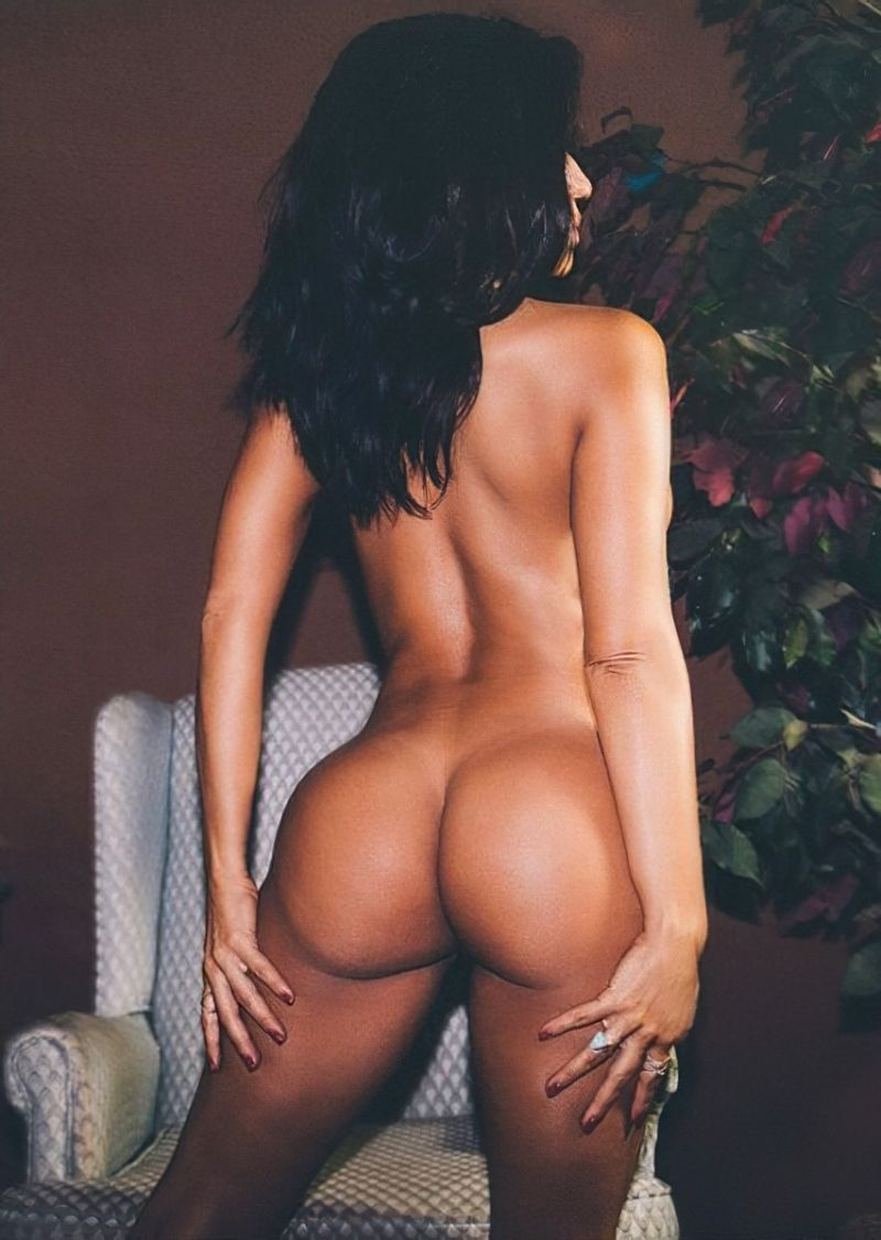 Vida guerra sexy pinup white lingerie wallpapers