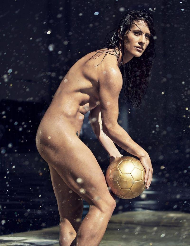 Naked ariadne shaffer in the ariadne shaffer sex tape ancensored