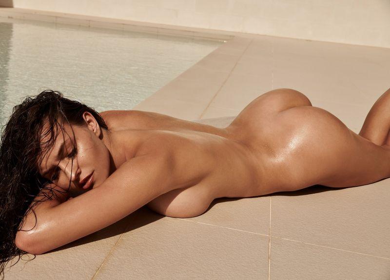 Laura ceron nude