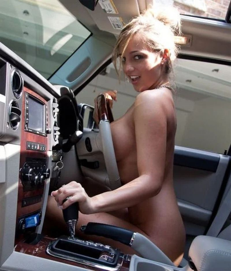Pictures of jamie lynn spears naked