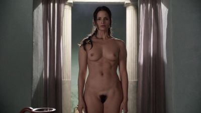 Katrina Law Nude Photo and Video Collection