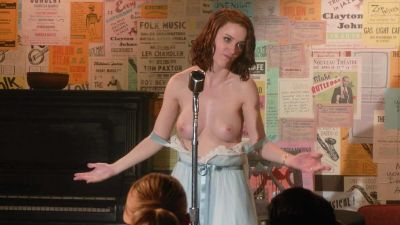 Rachel Brosnahan Nude Photo and Video Collection