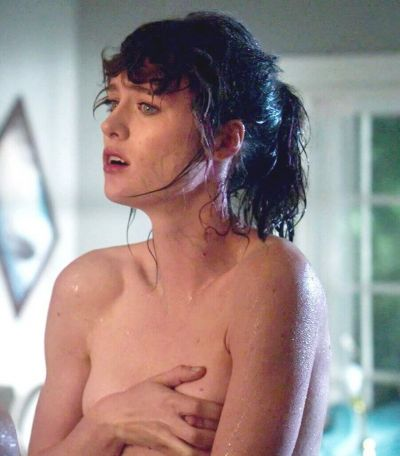 Mackenzie Davis Nude Photo and Video Collection