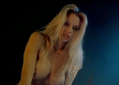 Pamela Anderson Nude and Sex Scene Compilation
