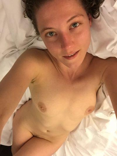 Plus size boudoir photography nude