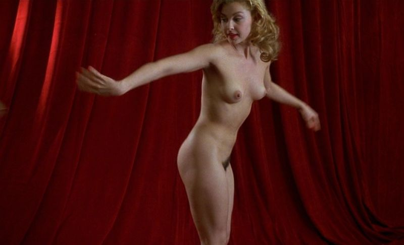 Jude law naked fakes