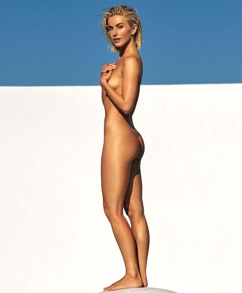 Teen Nude Girls