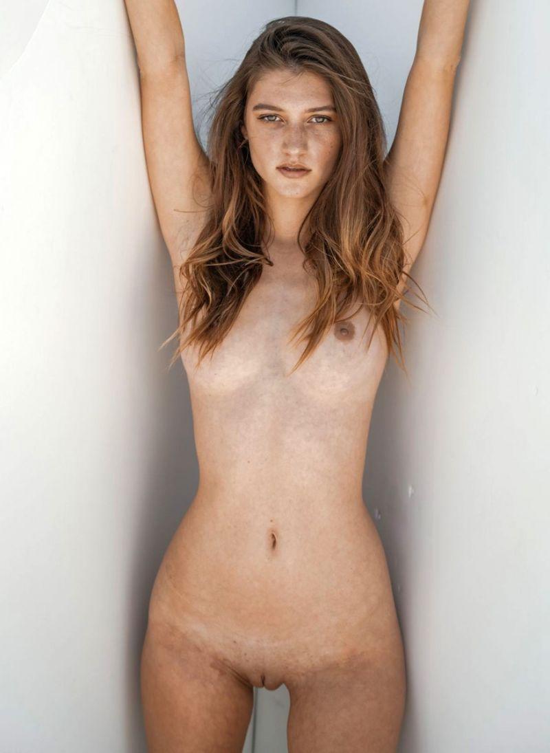 Elizabeth elam nude archives