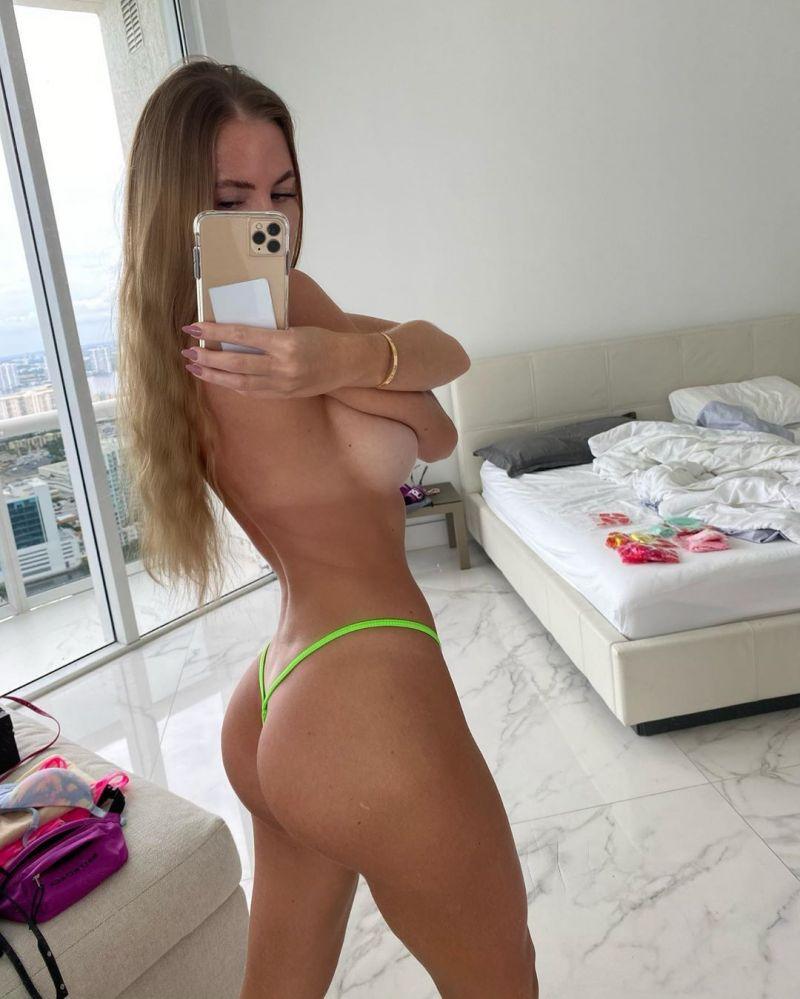 Anastasia 73 25 Porn anastasia skyline - latest posts and media in anastasia