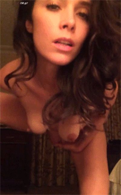 Abigail Spencer masturbating fappening leak