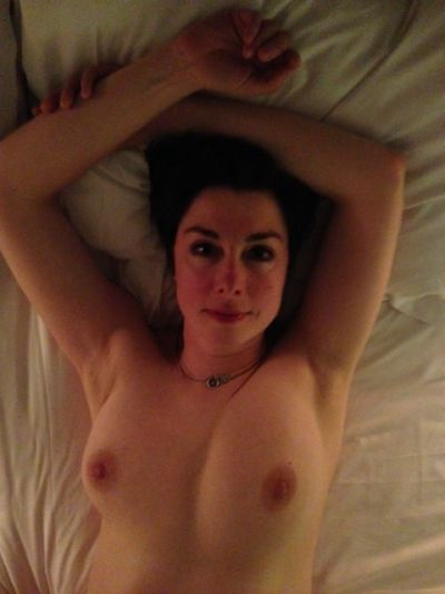 Sue Perkins nude fappening photos leaked