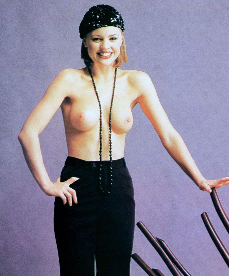 Playboy Melissa Puente Nude