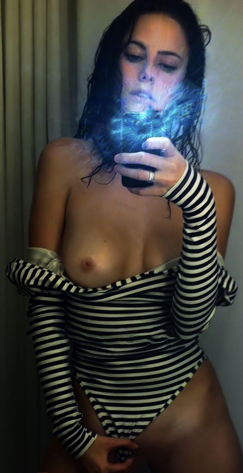amy schumer fake porn