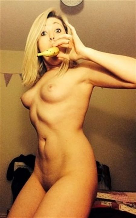 Melissa Johns Nude and Sex Fappening Leaks