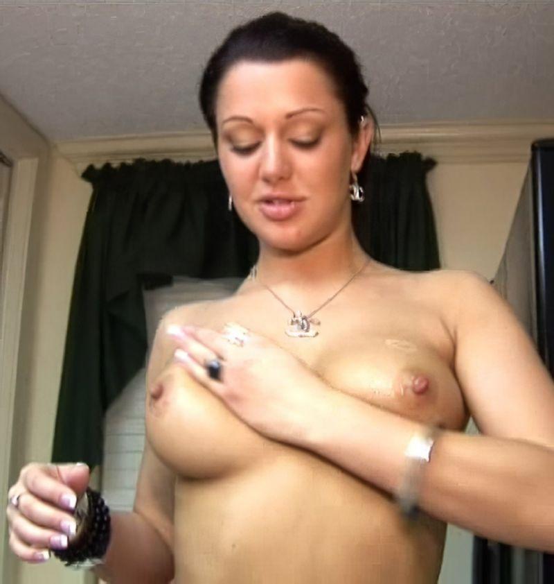 Jenni jwoww farley nude