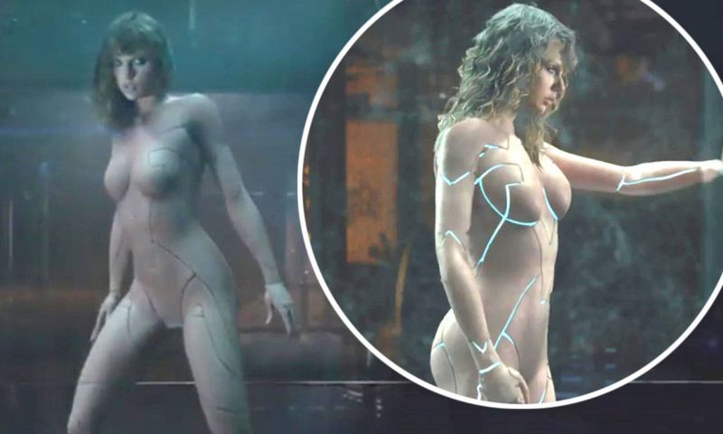 Fappening taylor swift The Fappening