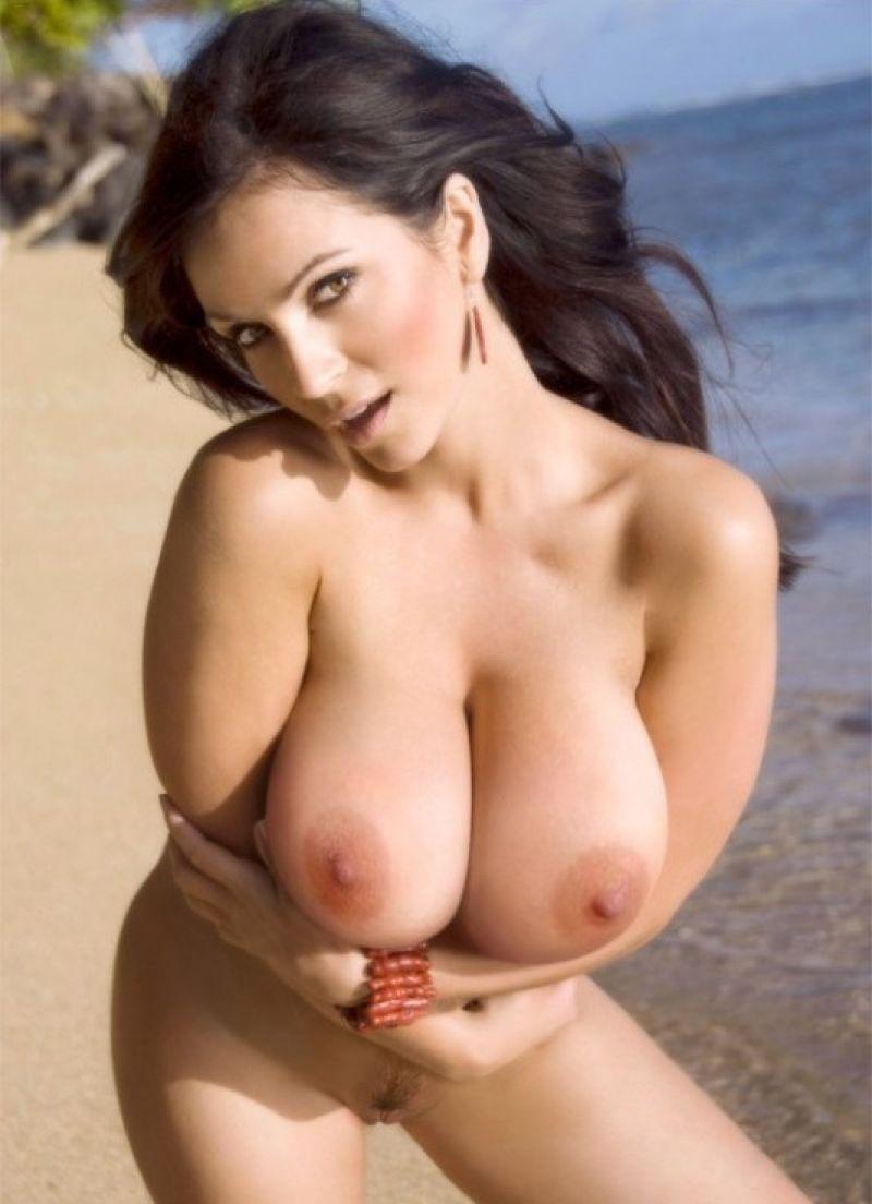 Denis milani nude